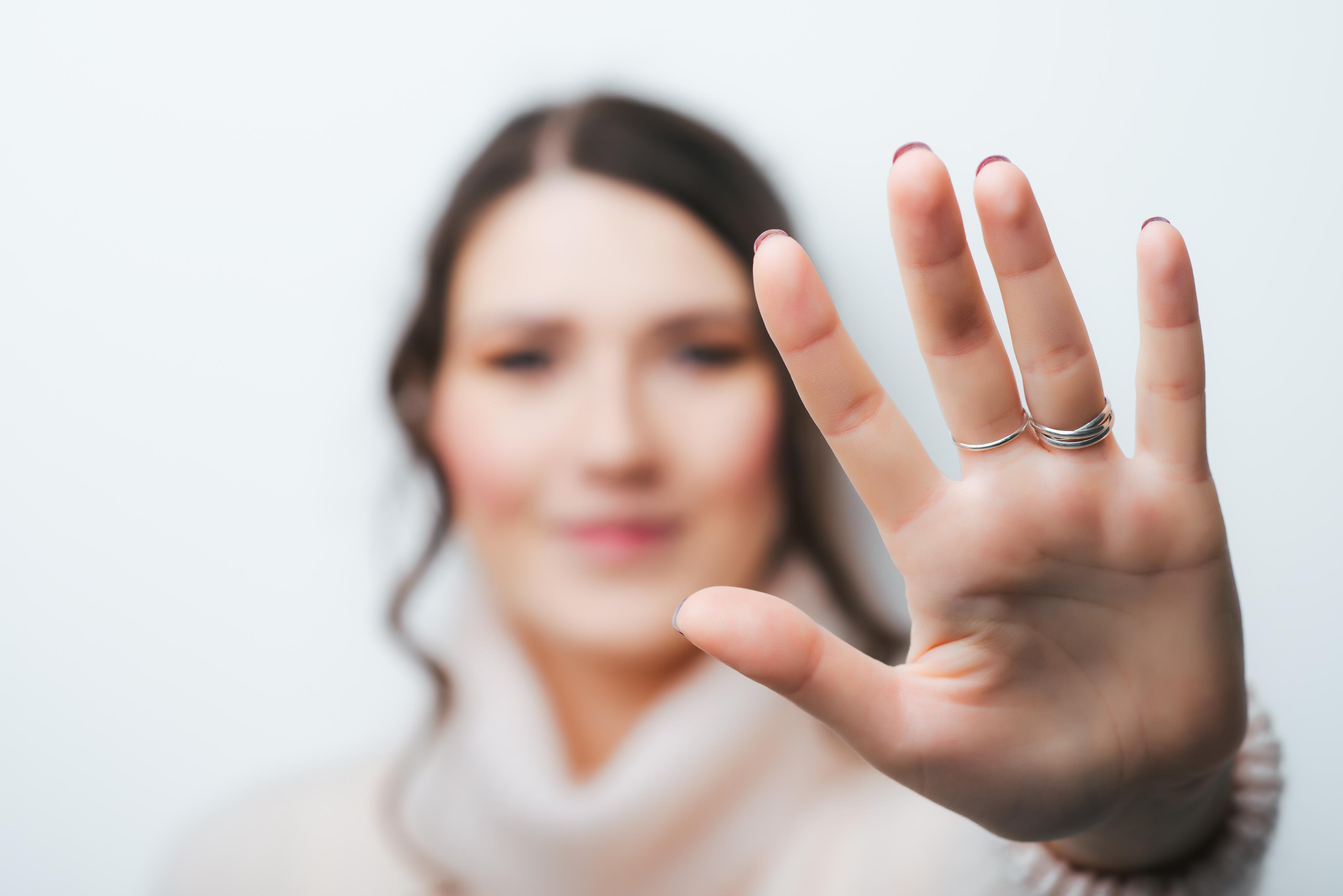 5 informações sobre infertilidade que você precisa saber