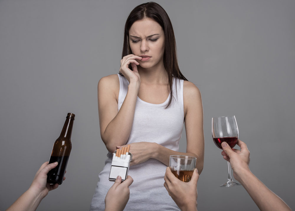 Meus hábitos podem impactar na fertilidade?