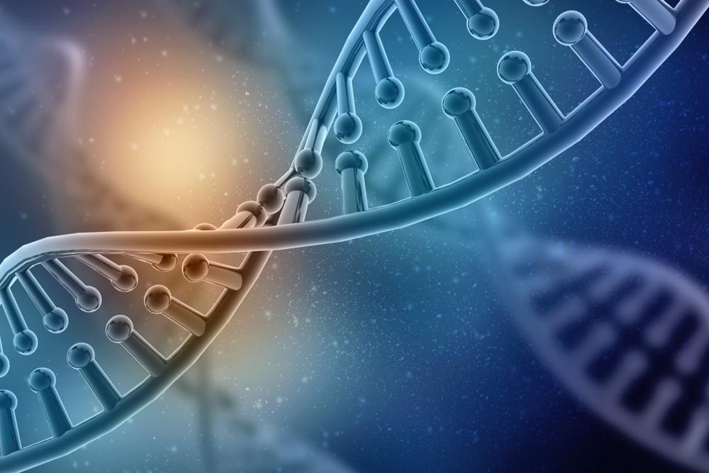 Diagnóstico genético de embriões – A tecnologia em prol da vida