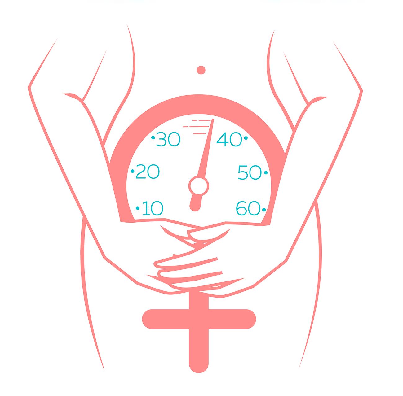 Menopausa precoce: entenda o que acontece com o corpo