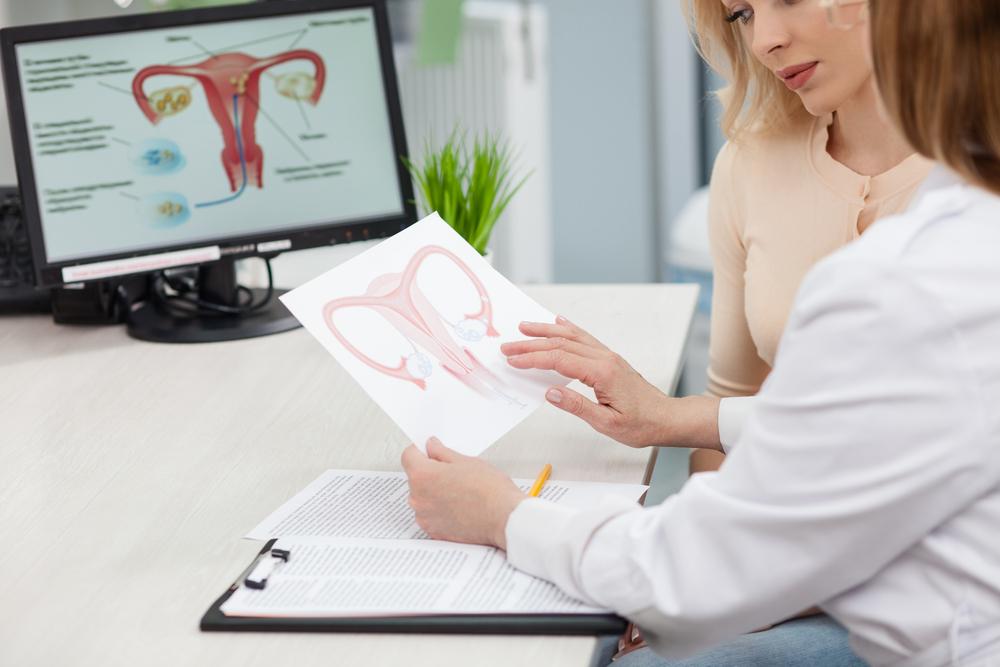 Idade fértil: saiba suas chances de engravidar em cada faixa etária