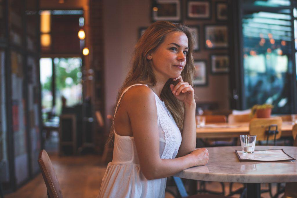 Congelamento de óvulos: Como mulheres jovens podem se beneficiar