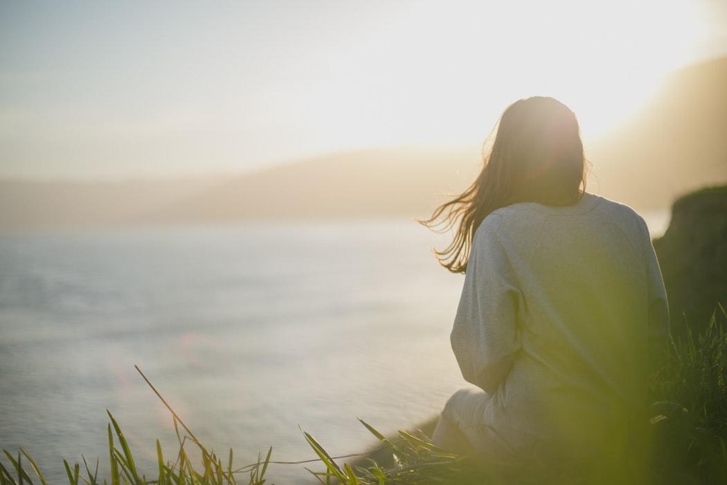 Reserva ovariana: tire suas dúvidas sobre como ela afeta sua fertilidade