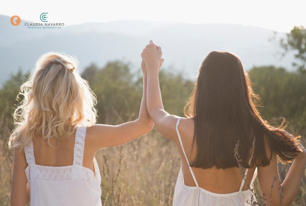 FIV ou inseminação: qual é melhor?